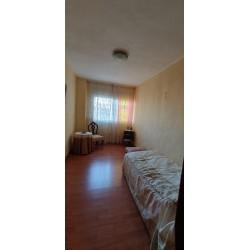 Appartement T5 Valencia près du port 3