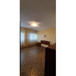 Appartement T5 Valencia près du port 6