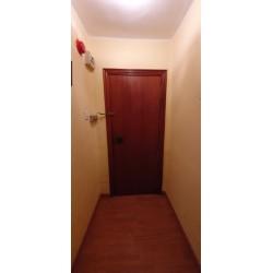Appartement T5 Valencia près du port 7
