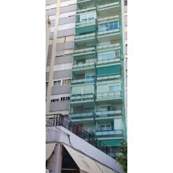Appartement T5 Valencia près du port 8