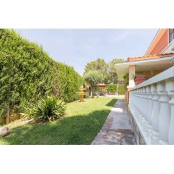 Villa T4 La Cañada Paterna, Valencia 3