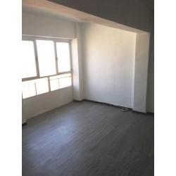 Appartement T3 Puerto Sagunto  71000 € - 01