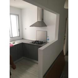 Appartement T3 Puerto Sagunto 71000 €