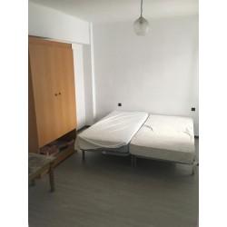 Appartement T3 Puerto Sagunto  71000 € - 06