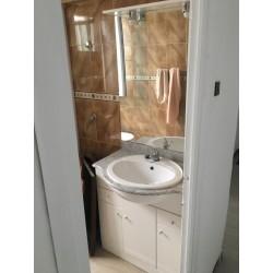 Appartement T3 Puerto Sagunto  71000 € - 07