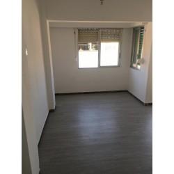 Appartement T3 Puerto Sagunto  71000 € - 08