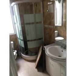 Appartement T3 Puerto Sagunto  71000 € - 09