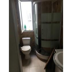Appartement T3 Puerto Sagunto  71000 € - 10