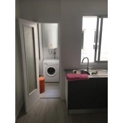 Appartement T3 Puerto Sagunto  71000 € - 11
