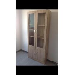 Appartement T3 Puerto Sagunto  71000 € - 13