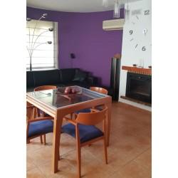 Villa T5 à Villamarchante 10