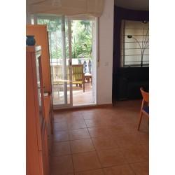 Villa T5 à Villamarchante 9