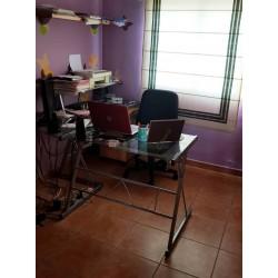 Villa T5 à Villamarchante 16