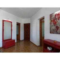 Maison T6 Sierra d'Altea 16