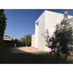 Villa luxe à Calicanto T6 1