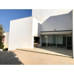 Villa luxe à Calicanto T6 2
