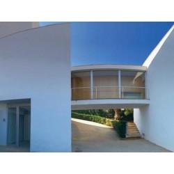 Villa luxe à Calicanto T6 3