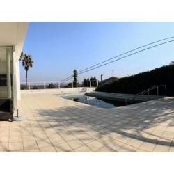 Villa luxe à Calicanto T6 4