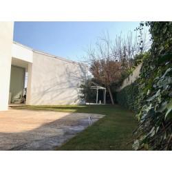Villa luxe à Calicanto T6 5