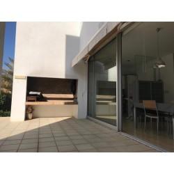 Villa luxe à Calicanto T6 6