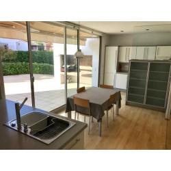 Villa luxe à Calicanto T6 7