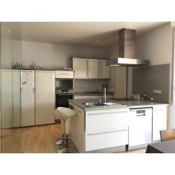 Villa luxe à Calicanto T6 8