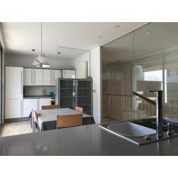 Villa luxe à Calicanto T6 9