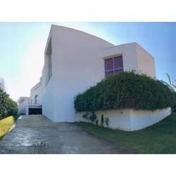 Villa luxe à Calicanto T6 11