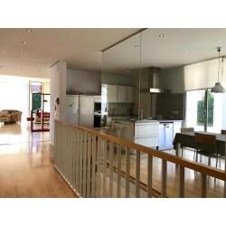 Villa luxe à Calicanto T6 10