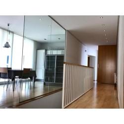 Villa luxe à Calicanto T6 13