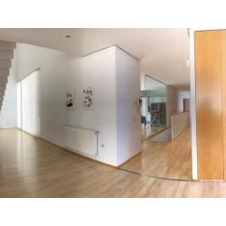 Villa luxe à Calicanto T6 14
