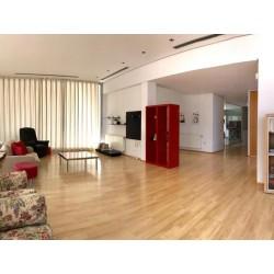 Villa luxe à Calicanto T6 15