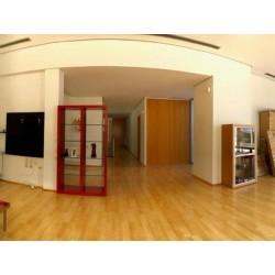 Villa luxe à Calicanto T6 22