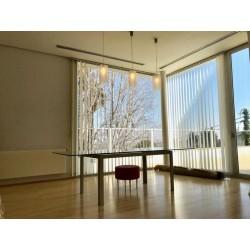 Villa luxe à Calicanto T6 17