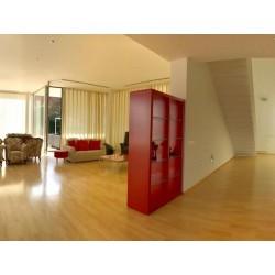 Villa luxe à Calicanto T6 18