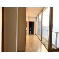 Villa luxe à Calicanto T6 20