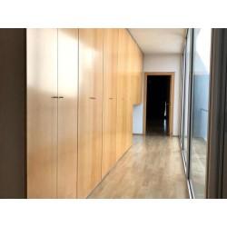 Villa luxe à Calicanto T6 21