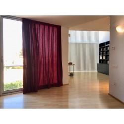 Villa luxe à Calicanto T6 25