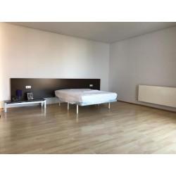 Villa luxe à Calicanto T6 26
