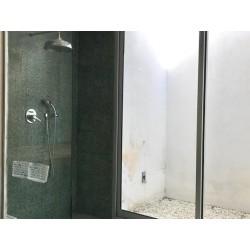 Villa luxe à Calicanto T6 31