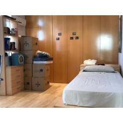 Villa luxe à Calicanto T6 36
