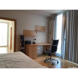 Villa luxe à Calicanto T6 38