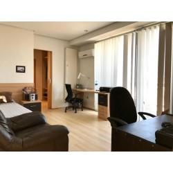 Villa luxe à Calicanto T6 42