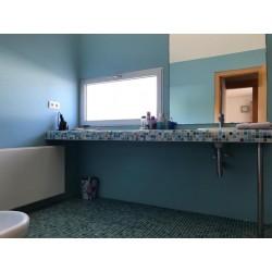 Villa luxe à Calicanto T6 45