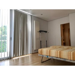 Villa luxe à Calicanto T6 46
