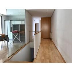 Villa luxe à Calicanto T6 52
