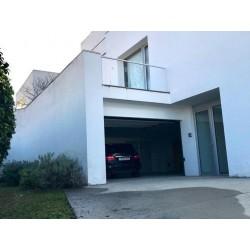 Villa luxe à Calicanto T6 53