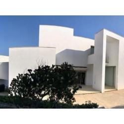 Villa luxe à Calicanto T6 58