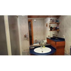 Appartement RDC à Canet d'en Berenguer 4