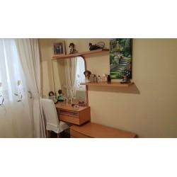 Appartement RDC à Canet d'en Berenguer 3